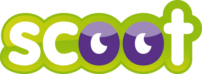 Scoot Logo 1 - JPEG