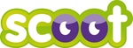 Scoot Logo 1