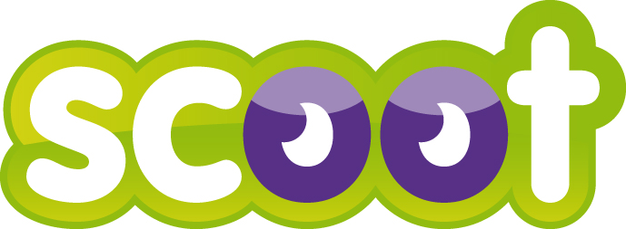Scoot Logo 2 - JPEG