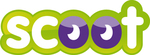 Scoot Logo 2