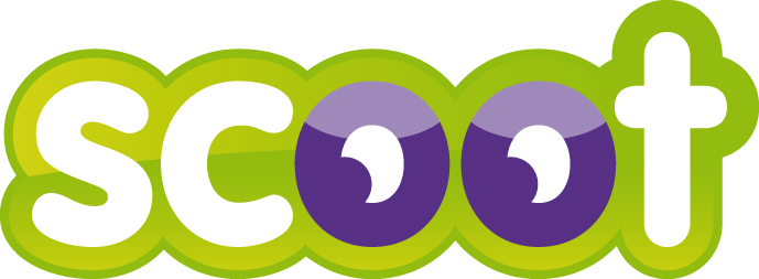 Scoot Logo 3 - JPEG
