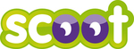 Scoot Logo 3