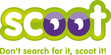 Incense Online Ltd. in Bridport on Scoot, the UK Business Finder