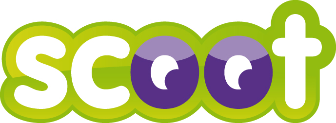 Scoot Logo 4 - JPEG