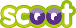Scoot Logo 4